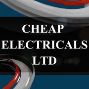 Cheap Electricals