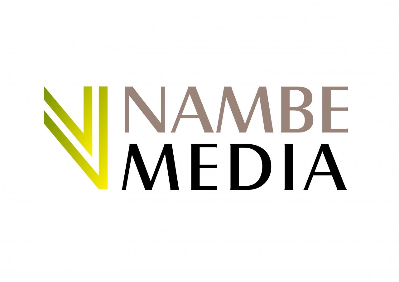 NAMBE BRANDING NEW-11