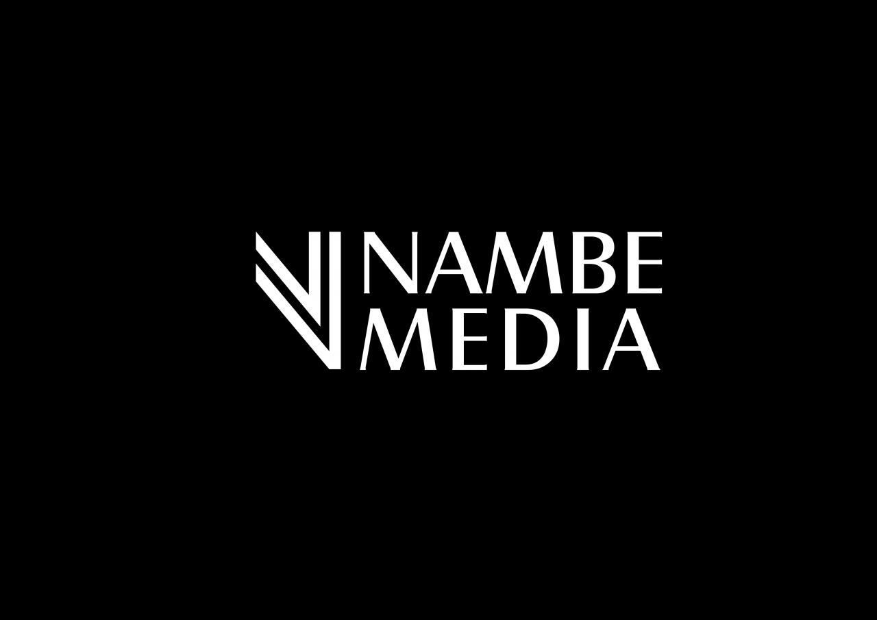 NAMBE BRANDING NEW-14