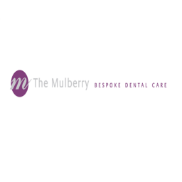 Mulberry Dental Logo.png