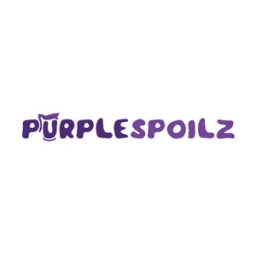 PurpleSpoilz Logo.jpg