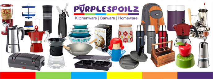 PurpleSpoilz - Banner.png