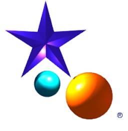 logo_plain_r.png