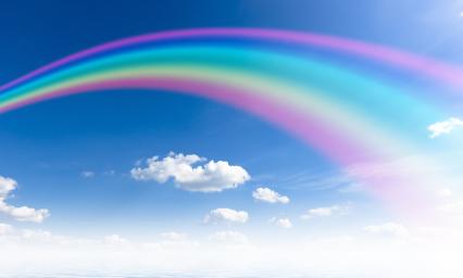 bg_rainbow.png